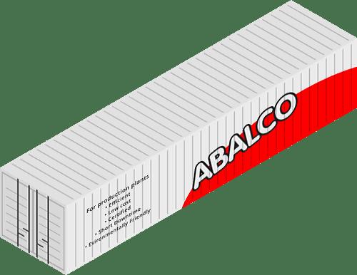 container_big_2