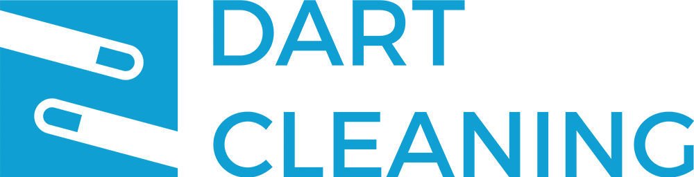 Dart Cleaning
